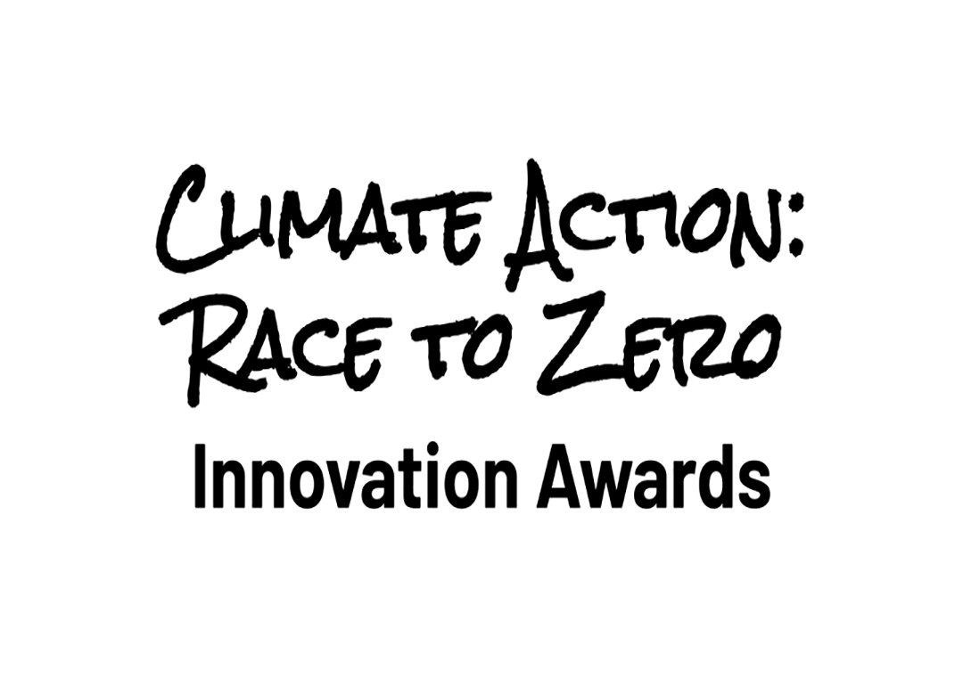Climate-Action_-Race-to-Zero