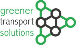 Greener Transport Solutions
