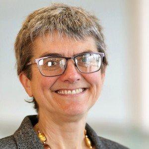 Lynn Sloman