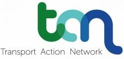 Transport Action Network