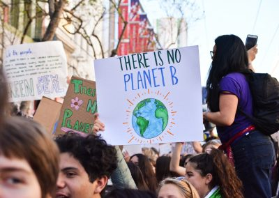 Are councils' plans for local road schemes compatible with the declaration of a climate emergency?