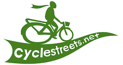 Better Buses in Greater Manchester logo